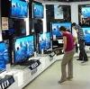 Магазины электроники в Большом Улуе