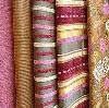 Магазины ткани в Большом Улуе