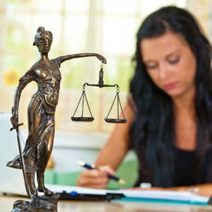 Юристы Большого Улуя